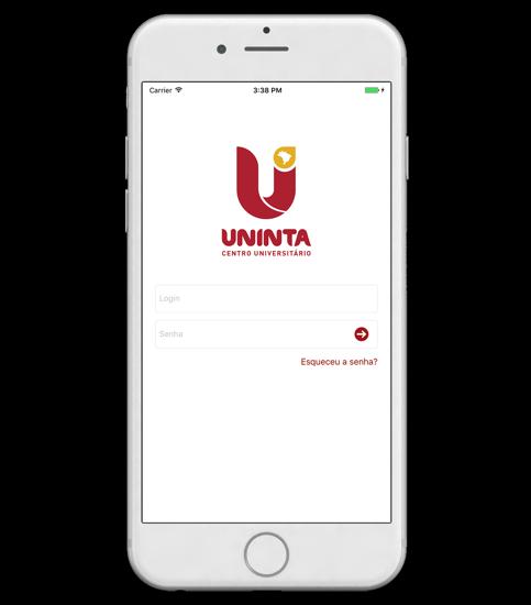 Uninta App