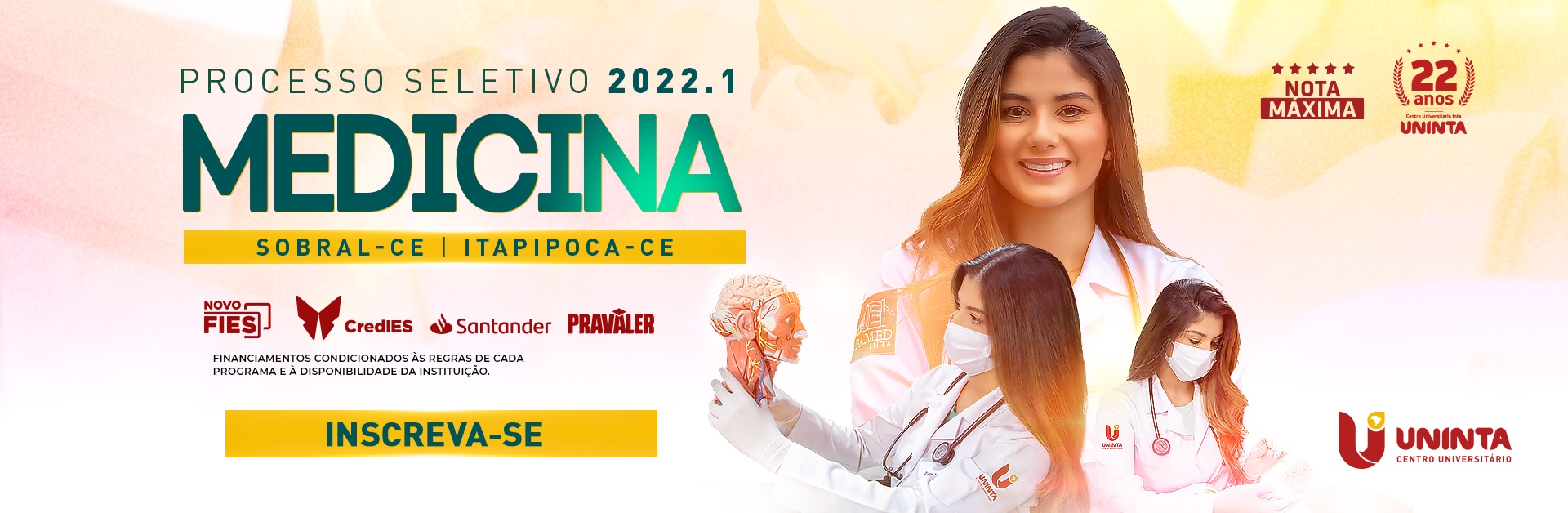BANNER-HOME—Processo-Seletivo-Medicina-2022