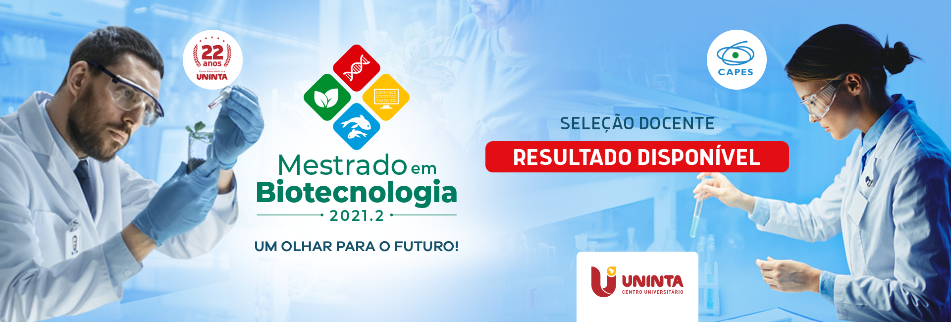Mestrado-em-Biotecnologia-2021-2-IIBanner-Home-III