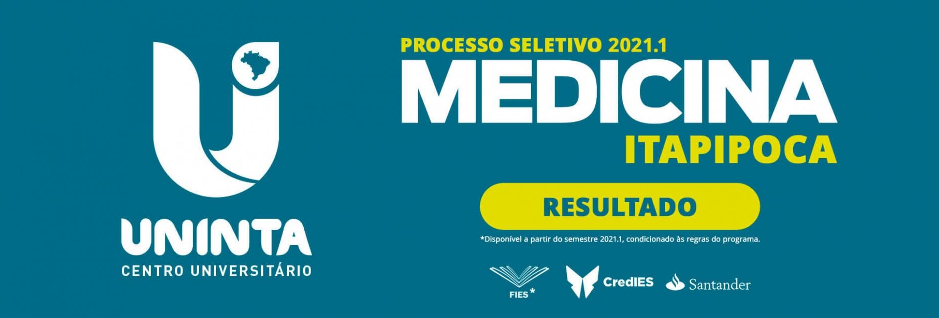 banner-resultad-medicina-itapipoca-01