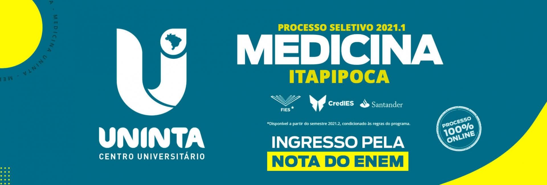 medicina-itapipoca-banner-uninta-01-tinified