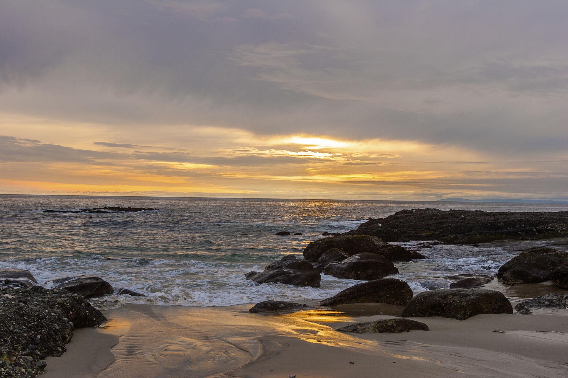 Laguna Beach, Califórnia