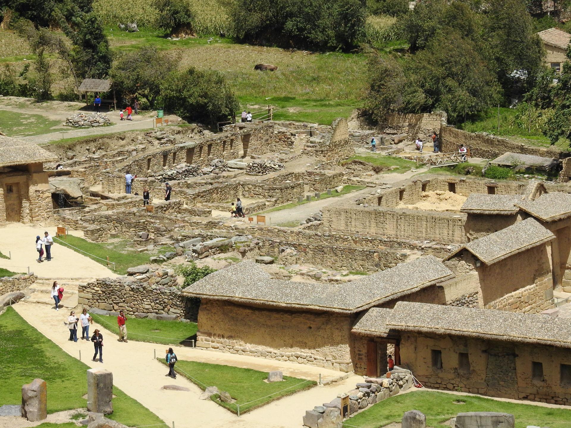 Saber, Cultura e Filosofia na América Latina