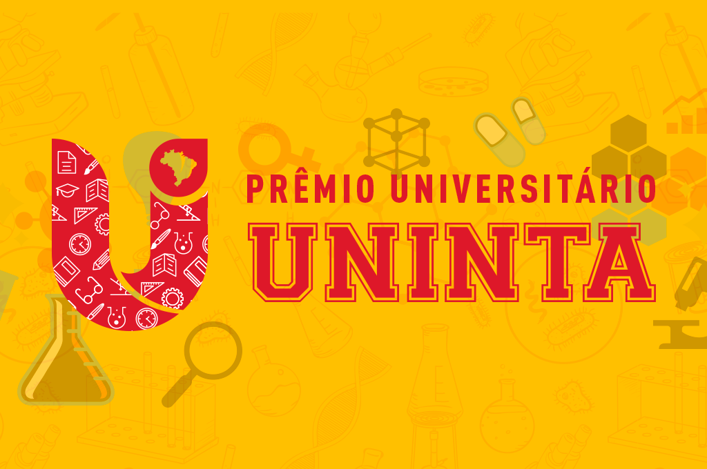 Prêmio Universitário UNINTA: Inscrições prorrogadas