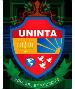 Brasão - Centro Universitário Inta - UNINTA