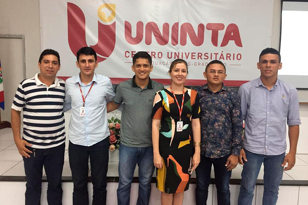 Empresa Júnior da Engenharia de Produção divulga os resultados da seleção para novos membros