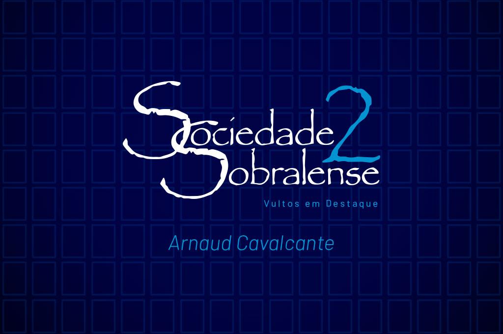 Sociedade Sobralense 2, livro que conta a história de Sobral, será lançado hoje, 19
