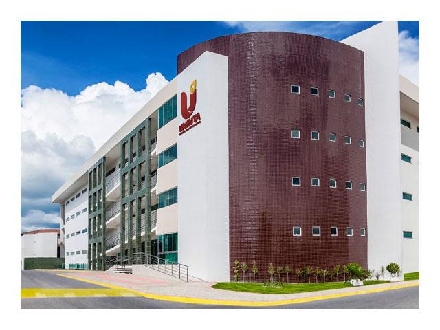 Centro Universitário Inta - UNINTA