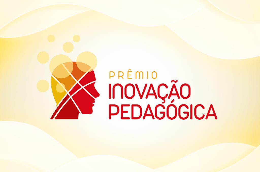 Inscrições abertas para o Prêmio de Inovação Pedagógica do UNINTA