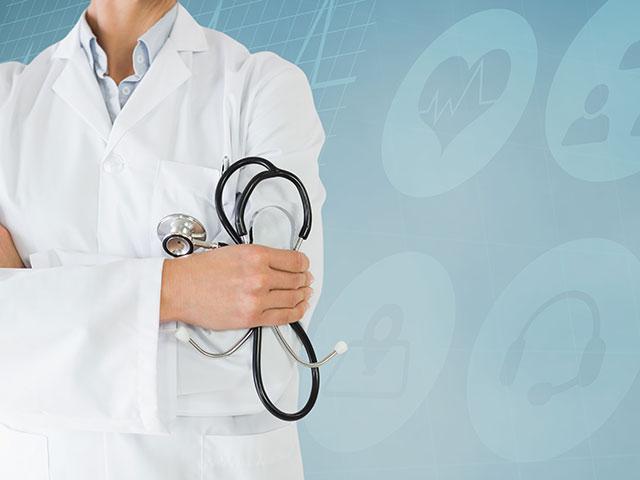 convenios-hospitalares