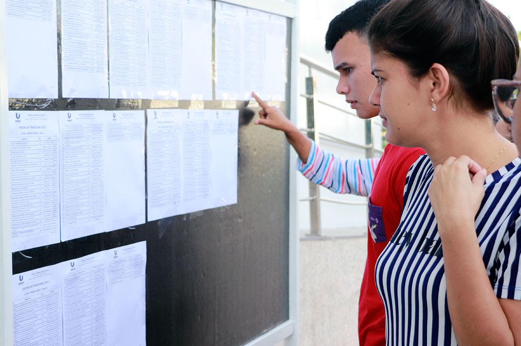 UNINTA prorroga matrículas para novos alunos.