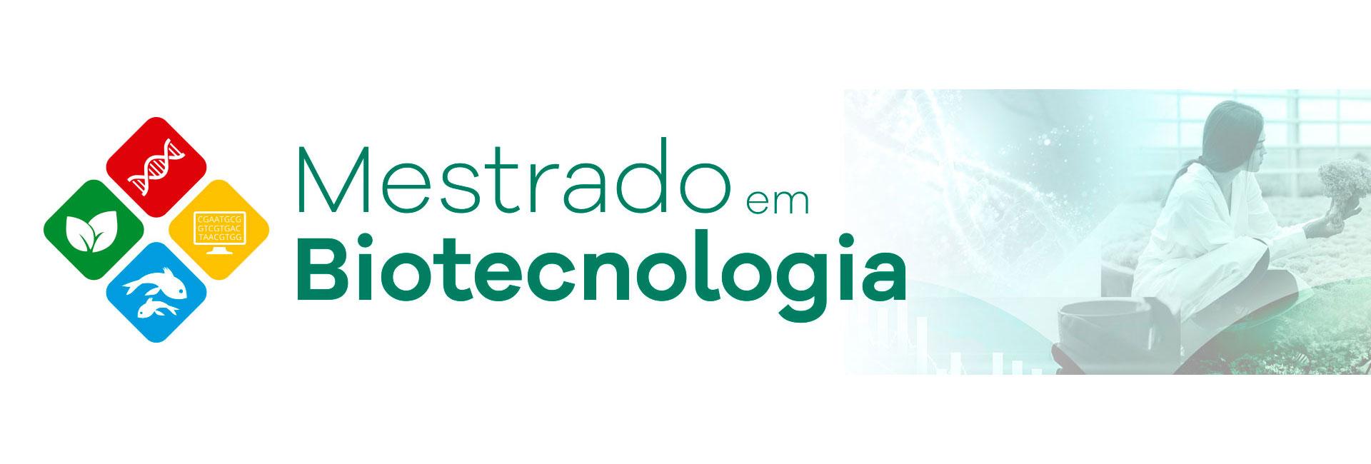 banner-mestrado-biotecnologia-1