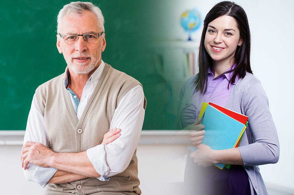 UNINTA abre seleção para Orientador Educacional