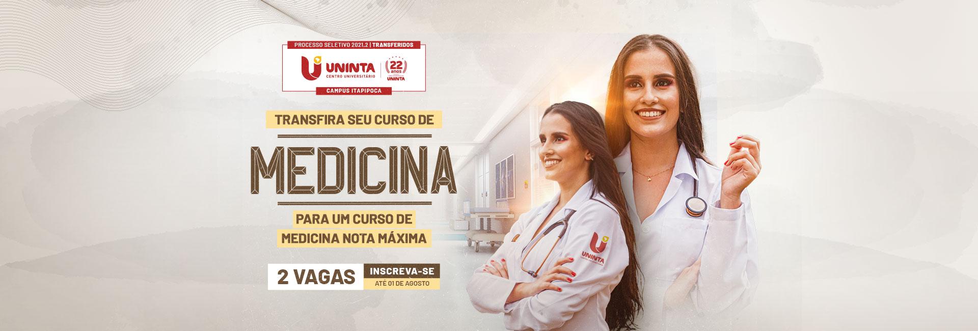 BANNER-HOME-PS-SELETIVO-TRANSFERIDOS-MEDICINA
