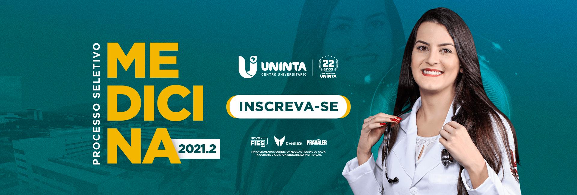 banner-medicina-uninta-01