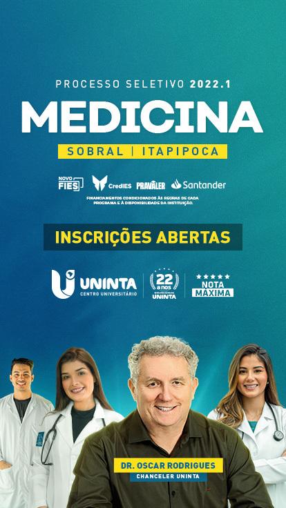 HERO—PS-SELETIVO-MEDICINA-2022