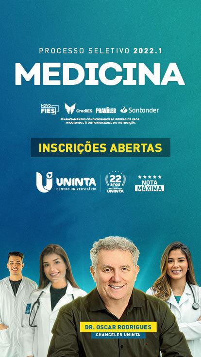 HERO-PS-SELETIVO-MEDICINA-2022