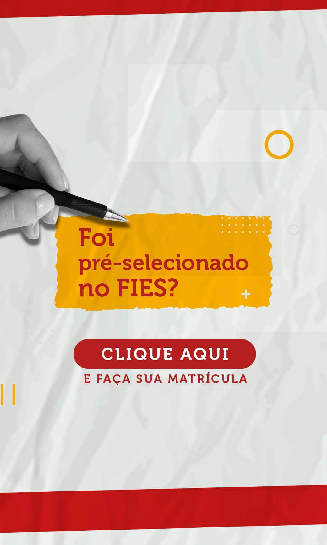 PASSO-A-PASSO-FIES-HERO(1)